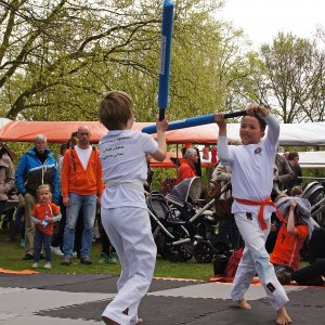 Photo 20150427_Koningsdag_Boken.jpg