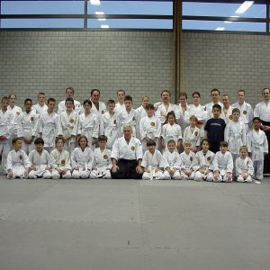Photo Gymzaal_Meander_in_2001.jpg